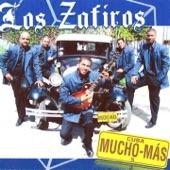 Los Zafiros - A Cuerpo Entero