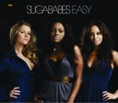 Easy (Ultrabeat Remix) - Single