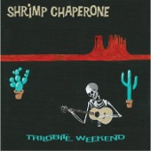 Shrimp Chaperone - The Governor