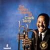 Rockin' In Rhythm - Clark Terry