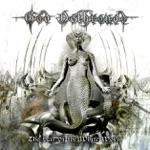 God Dethroned - Nihilism