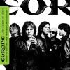 Icon Last Look At Eden - EP