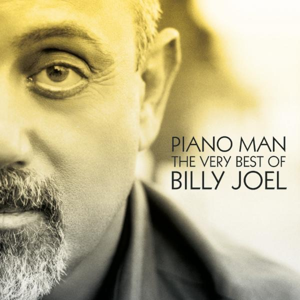 Billy Joel - Only The Good Die Young