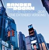 Dusk Till Doorn 2011 (The Extended Versions)