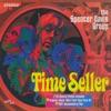 Time Seller