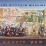 The Wayback Machine - Mohammads Radio