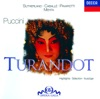 Puccini Turandot Highlights