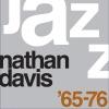 KIM CARNES - BETTE DAVIS EYES (RMX 2002)