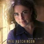 Meg Hutchinson - Home