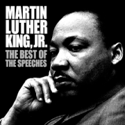 We Shall Overcome - Martin Luther King Jr. - Martin Luther King Jr.