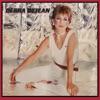 Debra Dejean - Are You Lovin' Somebody