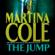 Martina Cole - The Jump (Unabridged)