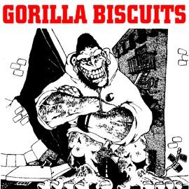 Biscuit Power