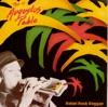 Rebel Rock Reggae - This Is Augustus Pablo ジャケット写真