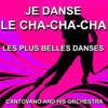 Cantovano and His Orchestra - Cha Cha Cha обложка