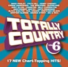 Totally Country, Vol. 6