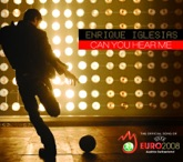 Can You Hear Me (UEFA Remix) - Single