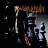 Gerald Veasley - Cross Currents