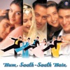 Hum Saath - Saath Hain (Original Motion Picture Soundtrack)