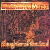 At the Gates - Suicide Nation