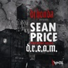 D R E A M feat Sean Price from Heltah Skeltah h Remix EP
