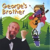 Brother George