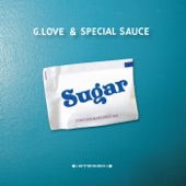 G. Love & Special Sauce - Smokin' Blues