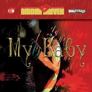 Instrumental - My Baby (Instrumental Version)