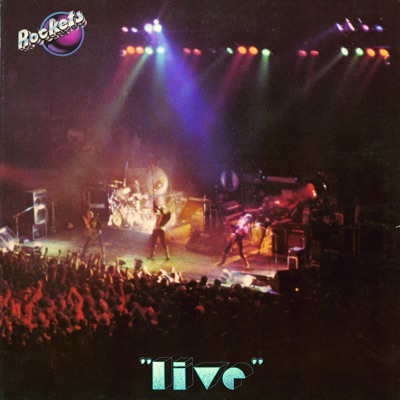 Live - Rockets