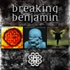 Saturate / We Are Not Alone / Phobia, Breaking Benjamin