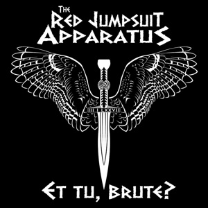 The Red Jumpsuit Apparatus - Chariot