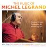 Michel Legrand - Oum Le Dauphin