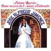 Paloma Querida y Otros Exitos, José Alfredo Jiménez