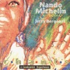 Chants: A Candomblé Experience, Nando Michelin