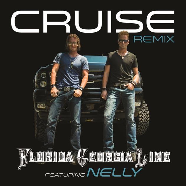 Singles cruises in fl