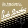 Bob Sinclar - The Beat Goes On (Junio Jack Vocal Less Remix) artwork