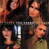 Talk On Corners, The Corrs
