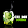 Lounge - Chillout