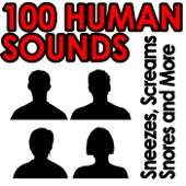 Pro Sound Effects Library - Huge Crowd Screaming