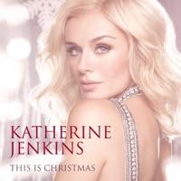 Katherine Jenkins, Plácido Domingo, Sally Herbert & Nathan Pacheco - This Is Christmas