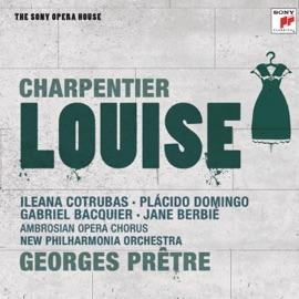 Louise Andante Tranquillo Tout Tre A Le Droit D Tre Libre
