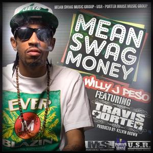Mean Swag Money (Money Girls Mo Money) [feat. Travis Porter] - Single Mp3 Download