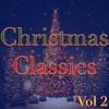 Classic Christmas, Vol. 2