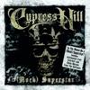Rock Superstar EP
