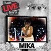 iTunes Festival: London 2009 - EP, MIKA