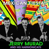 Mexican Fiesta!