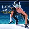 Poker Face (Remixes) - EP, Lady Gaga