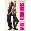 Icon Somebody New (feat. Juvelen) - Single