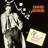Download lagu David Bowie - Absolute Beginners (Dub Mix).mp3