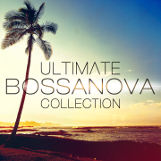 Ultimate Bossanova Cocktail Collection 2012 - Various Artists - Various Artists